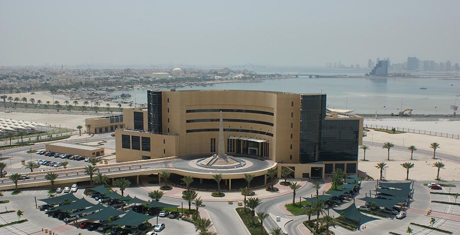 university of bahrain - Bahrain University Adopts Blockchain-based Certificates