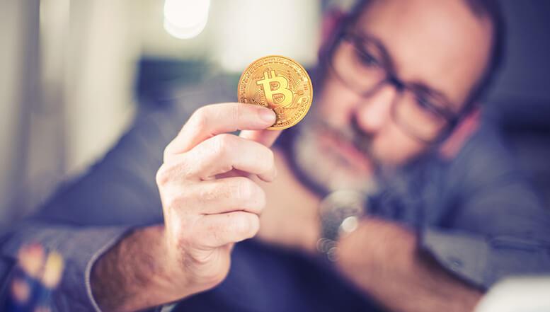 US Crypto Traders