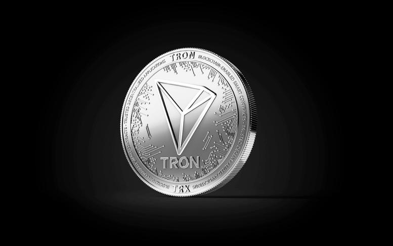 Tron VibraVid