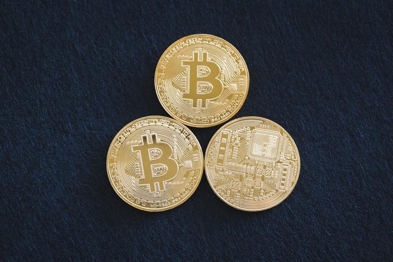 SBI Delists Bitcoin Cash