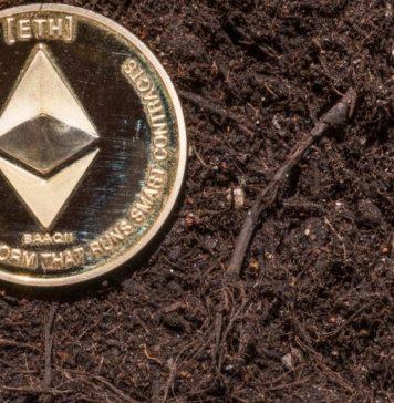Ethereum Will Maintain Upward Momentum: Analysts