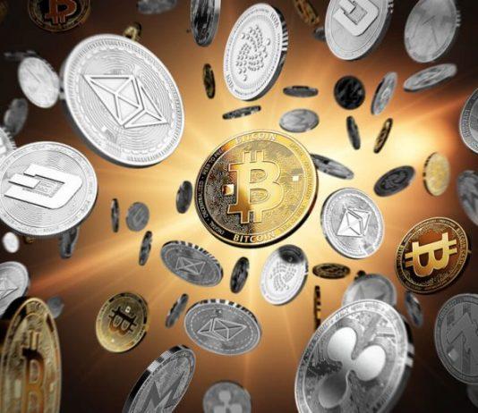 Bitcoin (BTC) Analysis: Despite Recent Surge, CME Gaps Could Spell Blood